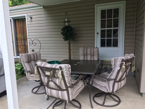 patio furniture pittsburgh pa patio furniture sale pittsburgh 28 images patio