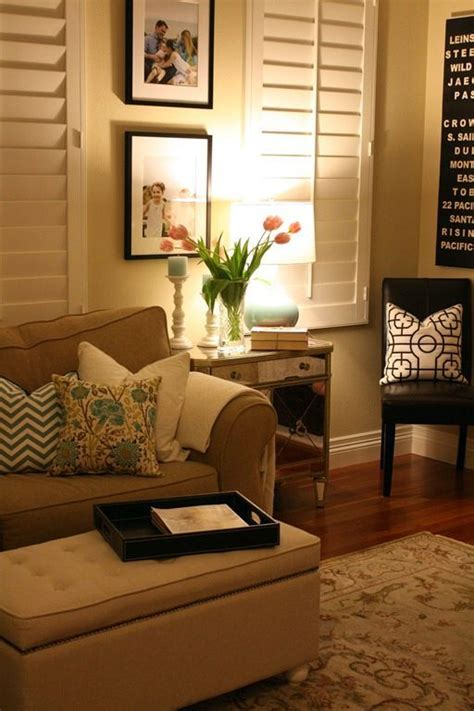 pictures of cozy living rooms cozy living room lindo uso de las persianas living shutters cozy living and