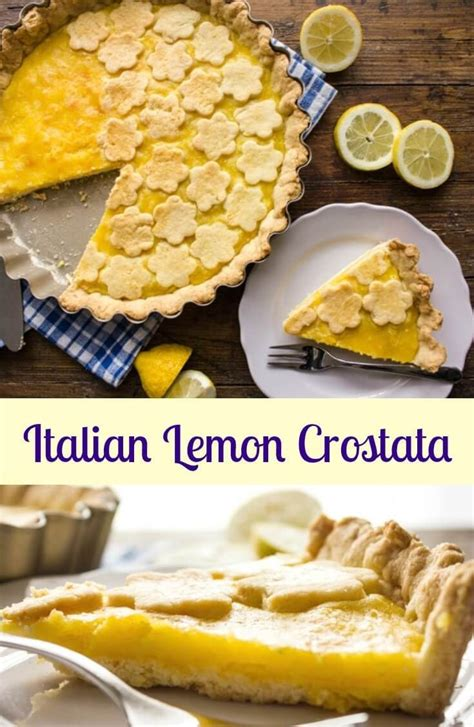 best easy italian recipes best 25 easy italian desserts ideas on