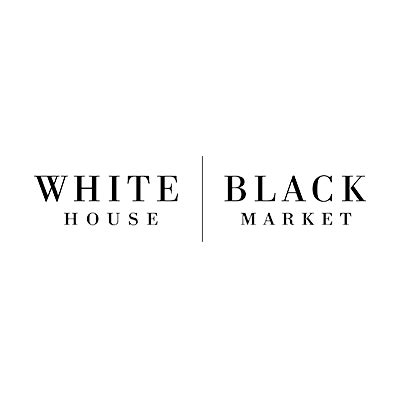 White House Blue Market by White House Black Market Outlet Stores Across All Simon