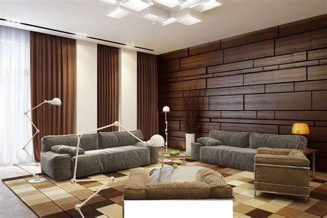 contemporary ideas modern wall paneling designs home design ideas