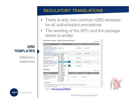 ata 55 chicago 2014 regulatory translation of generic