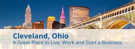 A Place Cleveland Business Relationships Archives Jms Elite