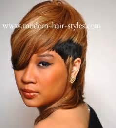top black hair salon in baltimore short quick weave hairstyles black women