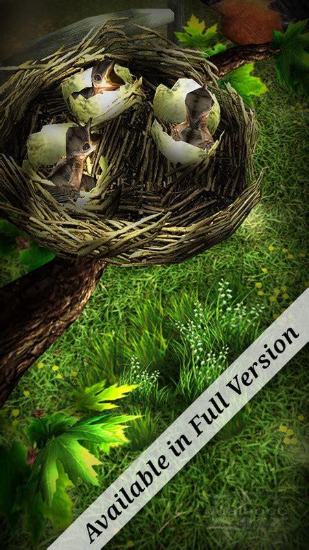 download season zen live wallpaper hd full version android season zen free free android live wallpaper download appraw