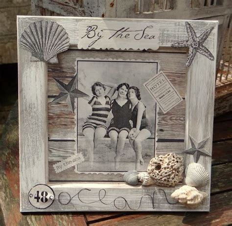 Cadre Photo Triptyque 952 by 30 Best Cadres Images On Frames Picture Frame