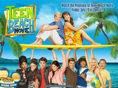 film disney beach mundo disney no sbt vai exibir filmes aos domingos iftv