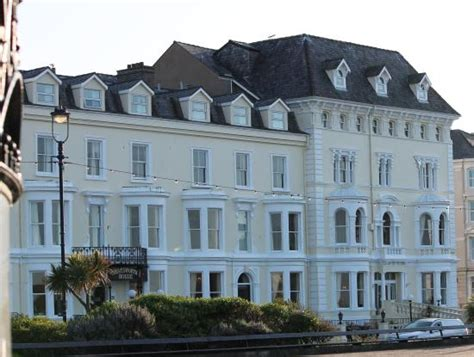 house hotel llandudno chatsworth house hotel llandudno reviews photos