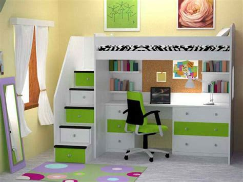 white loft bed with desk 17 spiffy white loft bed with desk designs