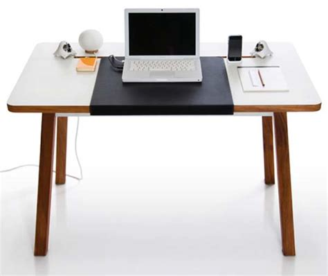 Work Desk Design by Furniture Minimalist Studio Work Desk Ideas Creative