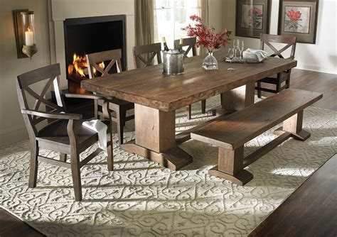 Dining Room Furniture Cape Town The Dump Furniture Cape Town 94 Dining Table Home Cape Town And The
