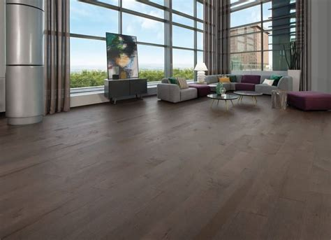 top  flooring trends   photosvideos