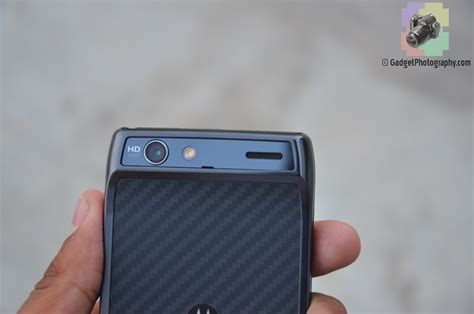 motorola mobile android motorola droid razr xt910 mobile phone on review