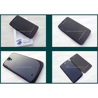 Samsung Galaxy Mega 63 I9200 Casing Book Flip Cover Kasing samsung galaxy mega 6 3 i9200 black flip diary cover