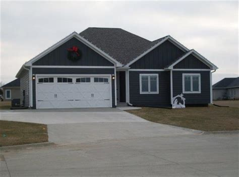 houses for sale pella iowa homes for sale pella ia pella real estate homes land 174