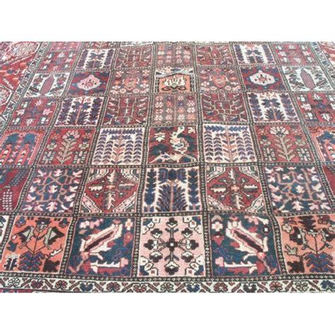 aztec pattern rug area rug 10 x 12 6 blue orange aztec pattern allsold ca buy sell used office