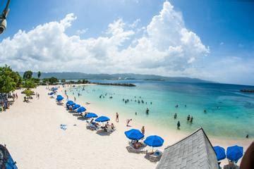 theme park jamaica lyrics the 5 best water amusement parks in jamaica tripadvisor