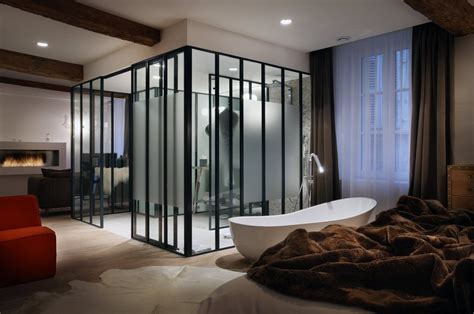 hotel avec cheminee h 244 tel avec chemin 233 e dans la chambre inspiration for
