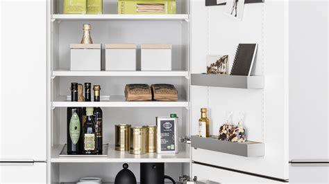 handige opbergers keuken keukenkasten en opbergen startpagina voor keuken idee 235 n