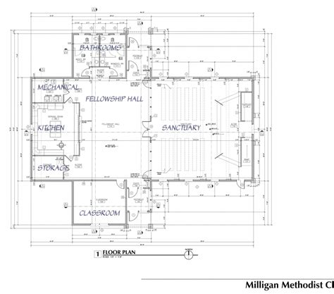 ecumenical chapel floor plan 100 ecumenical chapel floor plan chapel