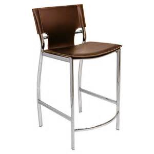 venice counter stool buy faux leather counter stools