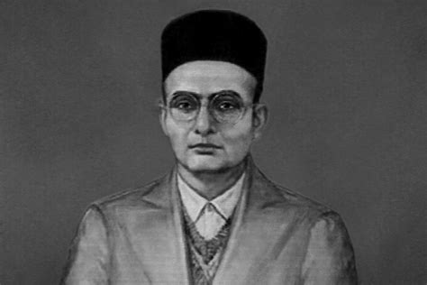 buy veer vinayak damodar savarkar book in english online v d savarkar the atheist who justified rape and created