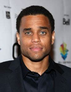 michael ealy who dated who who is halle berry dating halle berry boyfriend husband