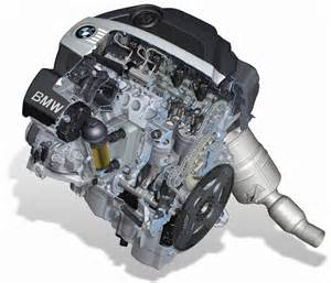 bmw e60 e87 e90 engine 20d 177bhp n47 for bmw free