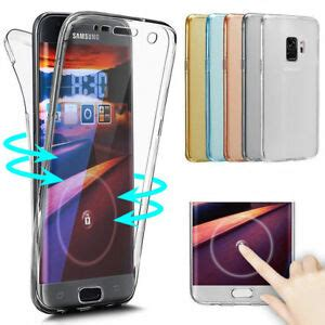 coque housse integrale protection samsung sssnote