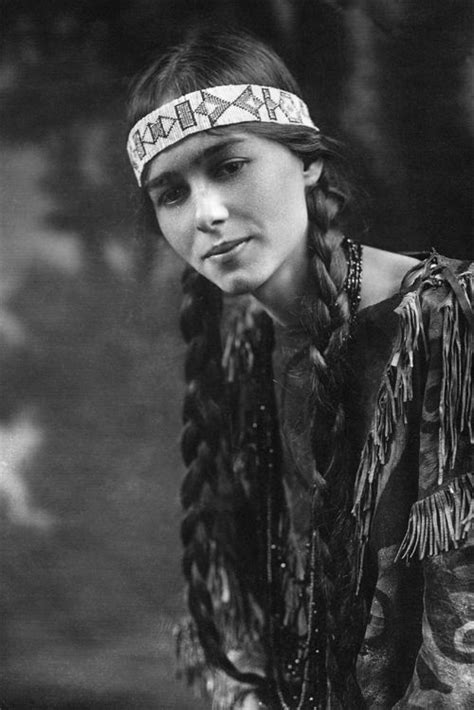 native american hairstyles for women 28 best cherokee indian women images on pinterest wisdom