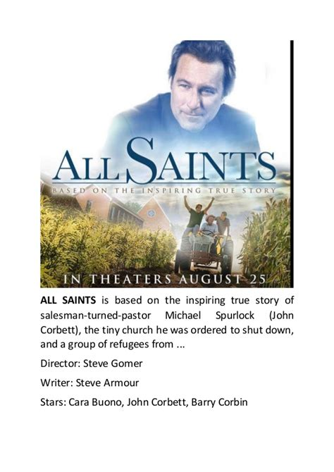 watch online one day 2011 full hd movie trailer boondock saints all saints day full movie watch sing full movies trai
