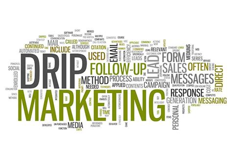 best drupal modules top 9 drupal modules to integrate marketing automation