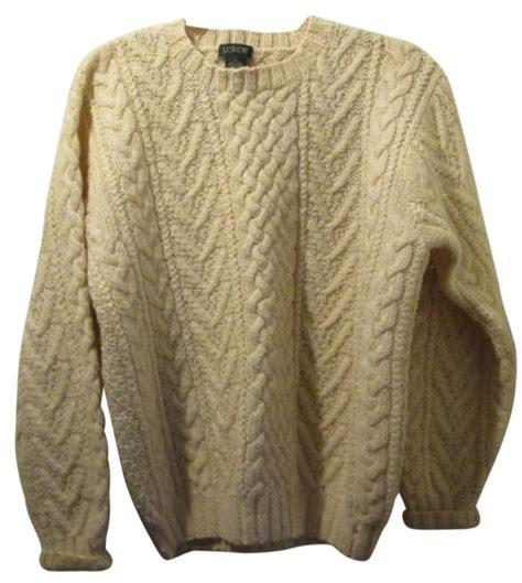 knit fisherman sweater fisherman knit sweater fisherman knitwear