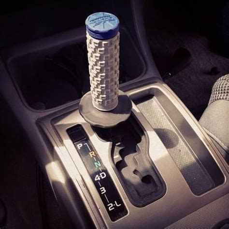 Badass Shift Knobs by Cool Shift Knobs Page 9 Tacoma World
