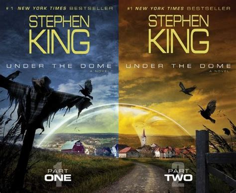 The Dome A Novel By Stephen King Ebooke Book free the dome stephen king ebook rtf software filecloudstick