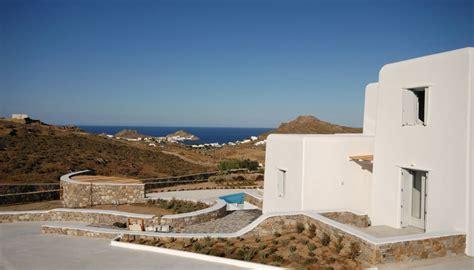 greece buy house greece buy house buy house in mykonos 05 properties