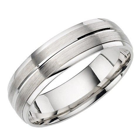 Engagement Ring Low Cost Alternative by Best 25 Wedding Bands Ideas On
