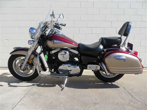 Kawasaki Nomad 1500 by Page 90 New Or Used Kawasaki Motorcycles For Sale