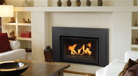 Regency Gas Fireplace Insert Prices by Regency Hzi390e Modern Gas Fireplace Insert Direct Vent