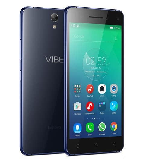 Lenovo Vibe A 2018 lenovo vibe s1 mobile price list in india may 2018