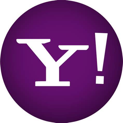 Finder Free Yahoo Yahoo Png Www Imgkid The Image Kid Has It
