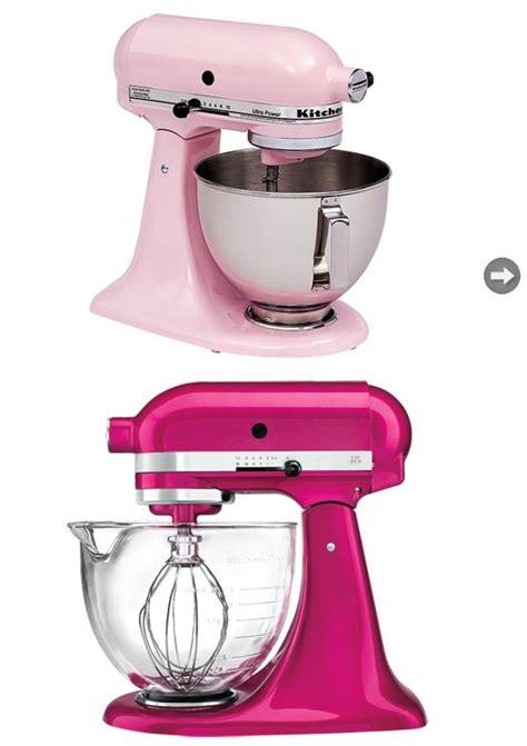 hot pink kitchen appliances 25 best ideas about pink kitchen appliances on pinterest