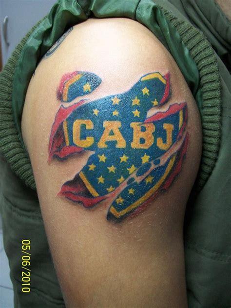 imagenes de tatuajes de boca juniors tatuajes tatuajes de river plate y boca juniors taringa