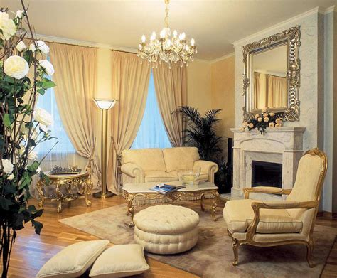 sitting room decoration cozy sitting room decor for comfortable interior space