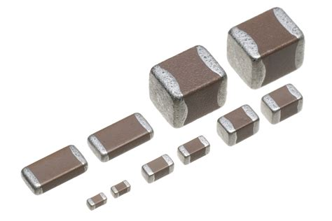 ceramic capacitor thermal resistance multilayer ceramic capacitors new soft termination capacitors offer high resistance to