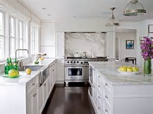 Kitchen Without Wall Cabinets Willow Decor Kitchen Trend No Cabinets