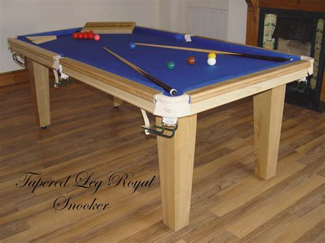 Meja Billiard Set industrial pool table white pool tables pool tables pool table custom pool new eclipse
