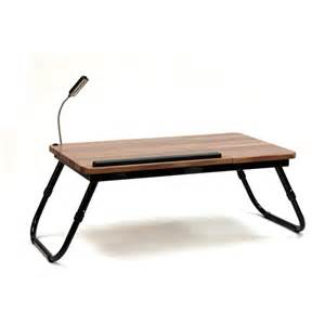 Patio Table And Chairs Clearance The Origami Portable Laptop Desk