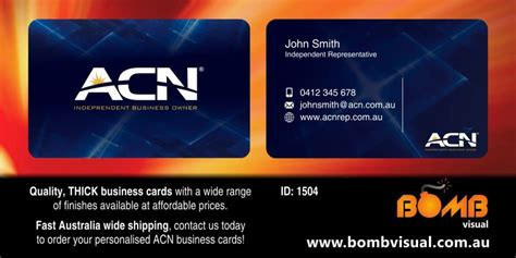 acn template business cards acn business cards templates related keywords acn
