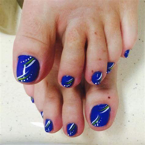 whays the latest in toe nail polish 22 fall toe nail art designs ideas design trends